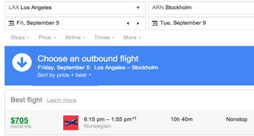 Cheap Tickets Reduced Air Fares International Flights